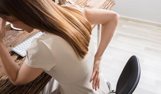 Effective Physical Therapy Exercises to Alleviate Lower Back Pain