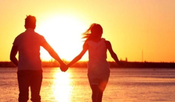 Learn how to strengthen your relationship through tough times