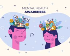 Tips To Protect Your Mental Health During Pandemic Times