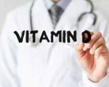 Importance of Vitamin D and List of Vitamin D Rich Food
