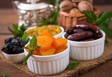 How Intermittent Fasting can help you Lose Weight?