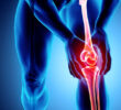 Tips To Reduce Pain In Knee While Sleeping