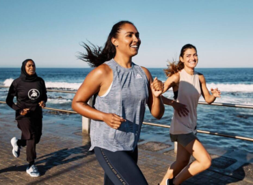 The 10 Most Effective Tips to Enhance Your Running Skills